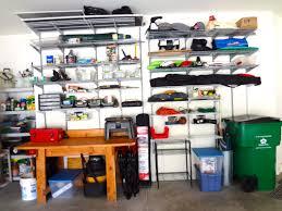 Closetmaid Shelf Track System How To Install Closetmaid Shelves Pure U0026 Simple Organizing