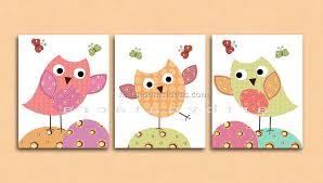 Owl Decor Owl Kids Room Decor 11 Best Kids Room Furniture Decor Ideas