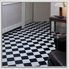 Vinyl Floor Covering Blue And White Vinyl Floor Tiles Tiles Home Decorating Ideas