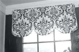 black kitchen curtains medium size of kitchen sink curtains