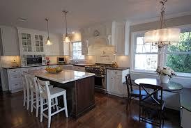 Pro Kitchens Design Pro Kitchen Design White Inset Elegance U2013 Haworth Nj