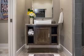 finding the best kinds of small bathroom vanity faitnv com