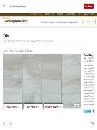 20 best images about flooring options on carpets grey