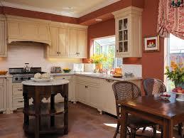 Kitchen And Bathroom Designs Best 20 Kitchen And Bathroom Paint Ideas On Pinterest Bathroom