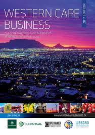 eastern cape business 2017 edition by global africa network issuu