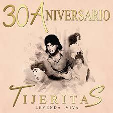 amazon com libre soy bonus track tijeritas mp3 downloads