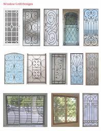 Home Design Inside Sri Lanka by Sri Lanka Window Grill Designs Ideas House Generation