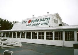 Apple Barn Wine The Apple Barn Cider Mill And General Store Sevierville Tn Top