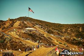 ama motocross tv motoxaddicts more t v coverage for mxgp of usa glen helen