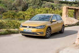 volkswagen australia rejects lower co2 engine photos 1 of 3