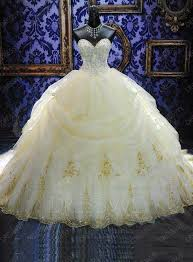 wedding dresses cheap gown wedding dresses cheap plus size gown wedding