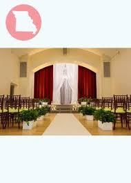 Wedding Venues In St Louis Mo Cedar Lake Cellars Missouri Winery U0026 Event Venue Cedar Lake
