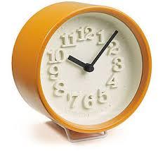 Modern Desk Clock Better Best Modern Desk Clocks Desk Clock Clocks And Desks