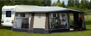 Annex For Caravan Awning Keep Your Caravan Cool This Summer With These Simple Expert Tips