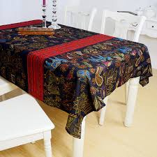cheap white table linens in bulk amazing popular linen tablecloths wholesale buy cheap linen