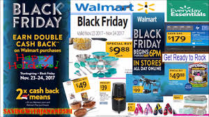 100 walmart thanksgiving deals 2014 walmart black friday