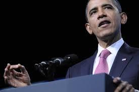 Seeking Obama Presidential Sugar Obama Beats Vanilla Romney Among