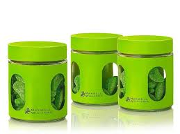 lime green kitchen canisters 47 best best lime green kitchen accessories images on