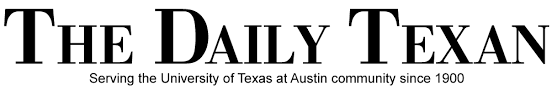 ut alumnus named on forbes 30 under 30 for 2018 the daily texan