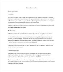 28 cover letter offering services samples of business proposal