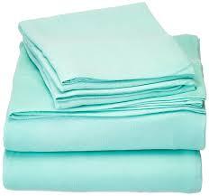 Target Comforter Bedroom Xl Twin Comforter Sets Target Jersey Sheets Twin Xl