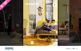 Best Interior Design Websites 2012 by Art Spire Source D U0027inspiration Artistique The Best Websites Of 2012