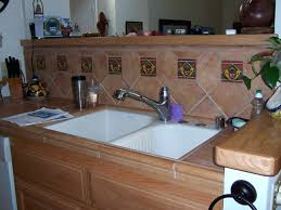 mexican tile kitchen backsplash tiles mexican tile bathroom mirrors mexican tile bathroom images