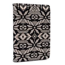 amazon black friday phone cases amazon com nuvision 10 1 tm101a530l tm101a550l tablet cover