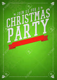 office party flyer office christmas party images u0026 stock pictures royalty free