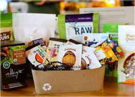 healthy snack delivery lollihop wellness purewow