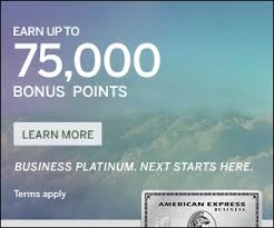 the top travel rewards credit cards