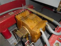 100 siemens power transfomer manual transformer bushings