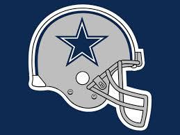 dallas cowboys game thanksgiving 50 entries in dallas cowboys helmet wallpapers group