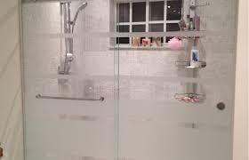 lowes shower doors lowes shower door arizona shower door custom