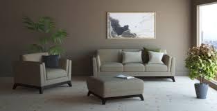 how to select u0026 arrange sofa cushions brosa