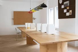 disegno workspace felix de pass