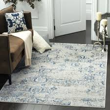 Lowes Area Rug Sale 10 X 8 Area Rug S Rugs Cheap Walmart Lowes Bateshook