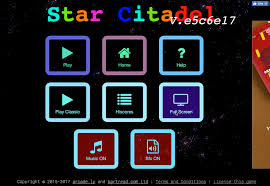 Design This Home Online Game by Star Castle Remake Star Citadel Modern Variant Gallery 1