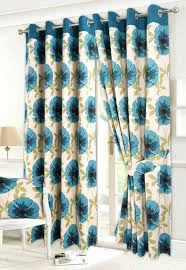 deep teal curtains fabulous teal passion embellished faux silk