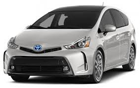 toyota prius v lease deals and specials prius wagon lease