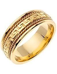 wedding ring depot wedding rings depot clothing shoes jewelry