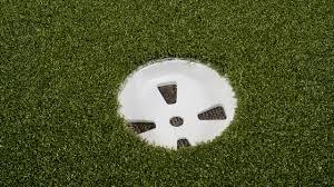 putting greens fiberbuilt backyard links indoor or outdoor use