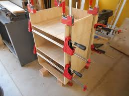 Making A Tool Cabinet Hand Tool Cabinet Start To Finish 7 Learning Tongue U0026 Groove