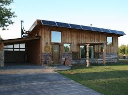 beautiful off grid living granny flats homeaway spearfish