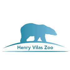 henry vilas zoo christmas lights friends of henry vilas zoo united way of dane county