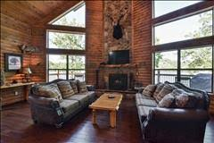 Table Rock Lake Vacation Rentals by Welcome To Chalets On Table Rock Lake Chaletsontablerocklake Com