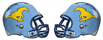 memorial mustangs 2013 lsg team preview mcallen memorial mustangs lone gridiron
