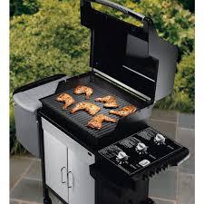 ideas u0026 tips modern outdoor kitchen appliance with weber spirit