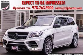 mercedes warranty information 2014 mercedes gl63 amg mansory boxborough massachusetts