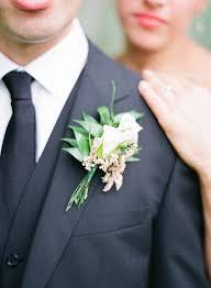 calla boutonniere calla boutonniere elizabeth designs the wedding